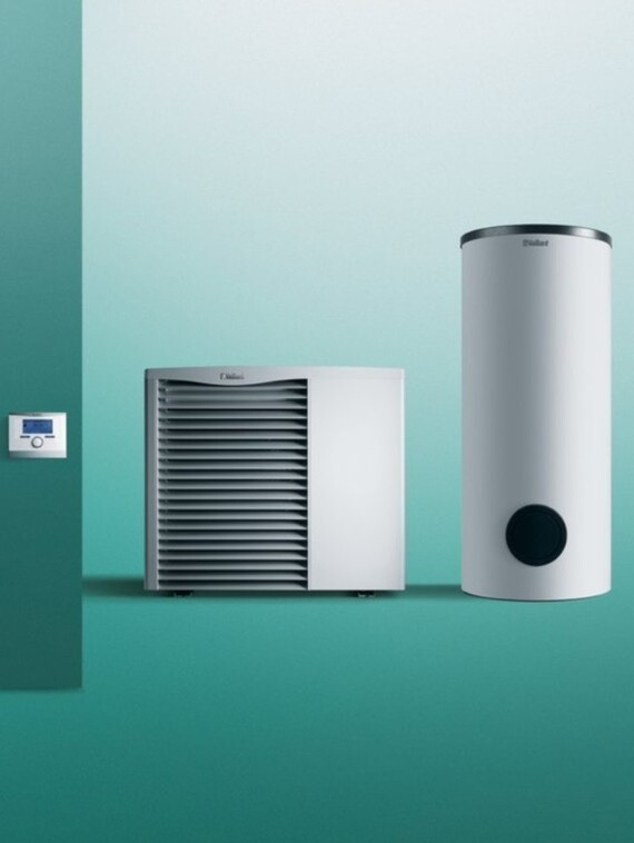 //www.vaillant.info/images/multimatic-vrc-700/multimatic-700-1-853725-format-3-4@570@desktop.jpg