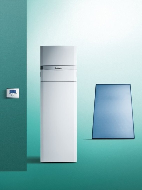 //www.vaillant.info/images/multimatic-vrc-700/multimatic-700-2-853723-format-3-4@570@desktop.jpg