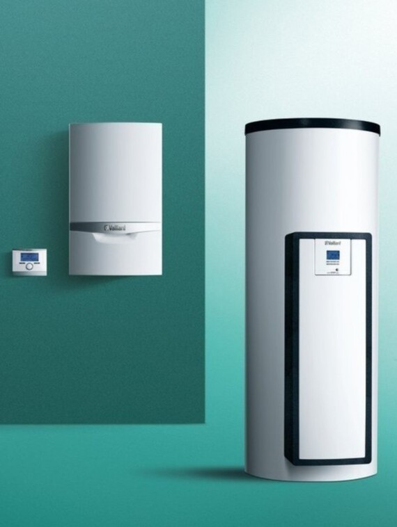 //www.vaillant.info/images/multimatic-vrc-700/multimatic-700-3-853722-format-3-4@570@desktop.jpg
