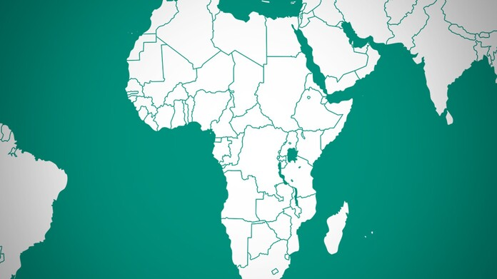 //www.vaillant.info/images/our-importers/africa-115069-format-16-9@696@desktop.jpg