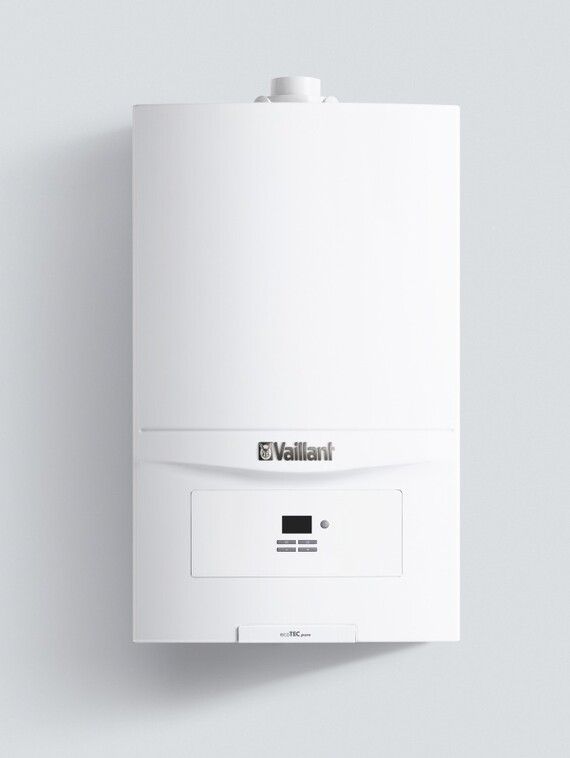 //www.vaillant.info/media-master/global-media/central-master-product-detail-page/2016/vaillant/ecotec-pure/whbc16-23618-01-811640-format-3-4@570@desktop.jpg