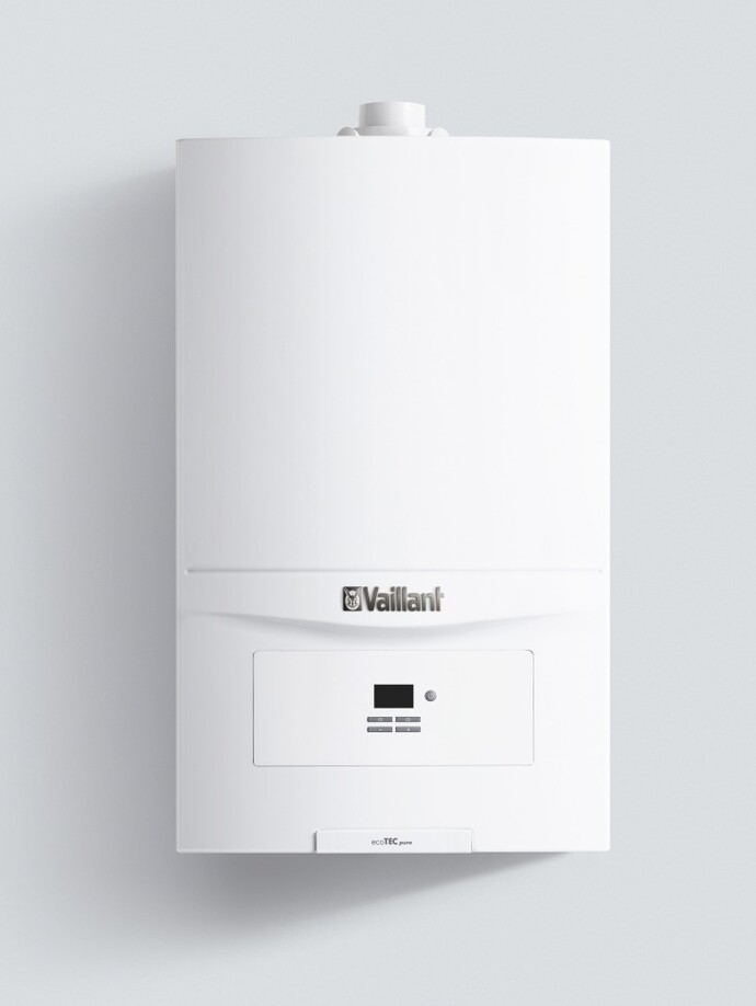 //www.vaillant.info/media-master/global-media/central-master-product-detail-page/2016/vaillant/ecotec-pure/whbc16-23618-01-811640-format-3-4@690@desktop.jpg