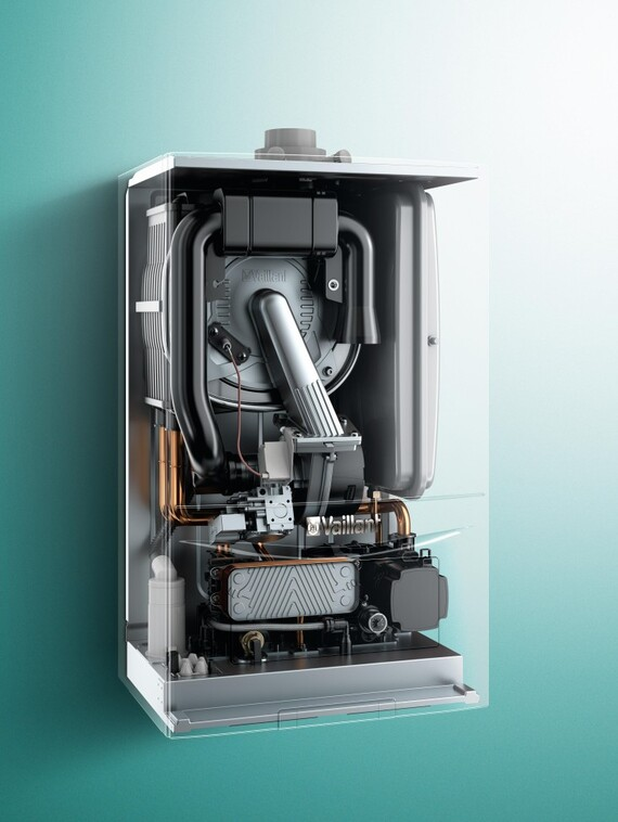 //www.vaillant.info/media-master/global-media/central-master-product-detail-page/2016/vaillant/ecotec-pure/whbc16-53712-01-811642-format-3-4@570@desktop.jpg