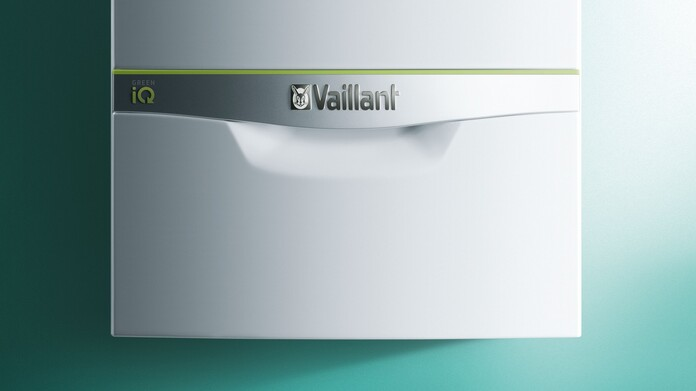 //www.vaillant.info/media-master/global-media/central-master-product-detail-page/2018/vaillant/ecotec-exclusive/whbc14-12046-02-554083-format-16-9@696@desktop.jpg