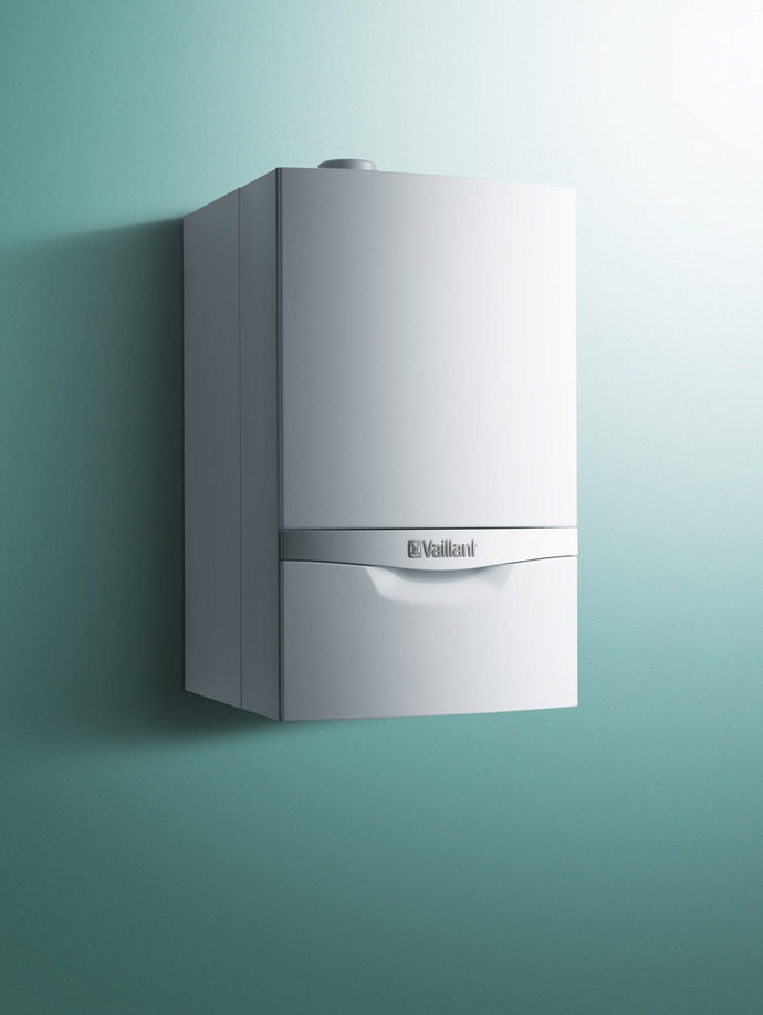 //www.vaillant.info/media-master/global-media/central-master-product-detail-page/2018/vaillant/ecotec-plus-system-48-65-kw/whbc17-14760-01-1164419-format-3-4@690@desktop.jpg