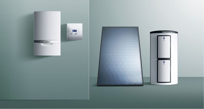 //www.vaillant.info/media-master/global-media/vaillant/architects-planners/magazine-article/the-erp-directive-will-change-the-heating-technology-sector/magazin-report-erp-picture4-278938-format-flex-height@690@desktop.jpg
