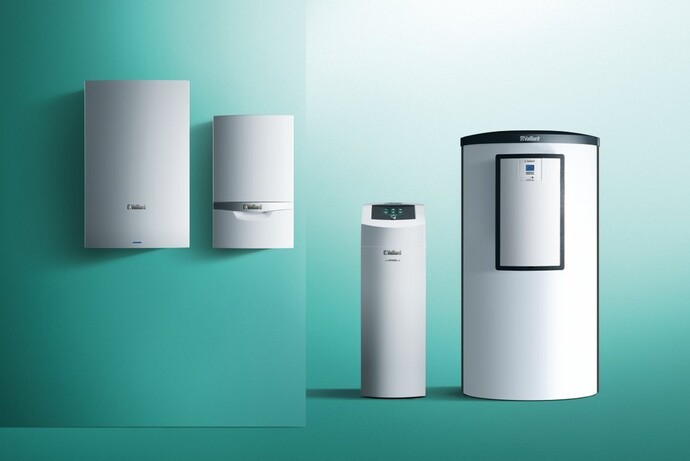 //www.vaillant.info/media-master/global-media/vaillant/architects-planners/magazine-article/the-next-step-innovative-fuel-cell-heating/firstspirit-1418393022861mchp14-12337-01-274901-format-flex-height@690@desktop.jpg