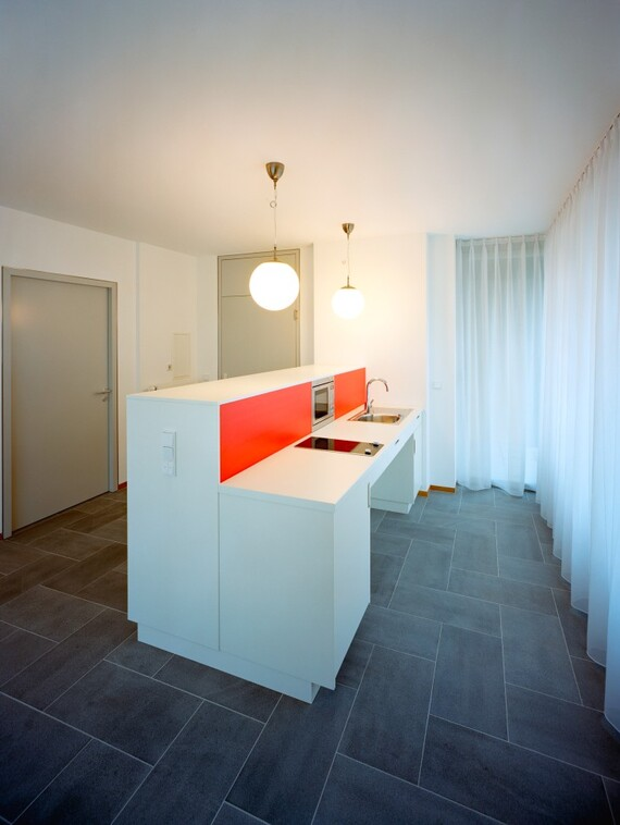 //www.vaillant.info/media-master/global-media/vaillant/architects-planners/references/elternhaus-kinderhilfe-dresden/reference-de-dresden-picture-interieur1-274578-format-3-4@570@desktop.jpg