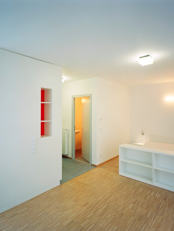 //www.vaillant.info/media-master/global-media/vaillant/architects-planners/references/elternhaus-kinderhilfe-dresden/reference-de-dresden-picture-interieur2-274579-format-3-4@570@desktop.jpg
