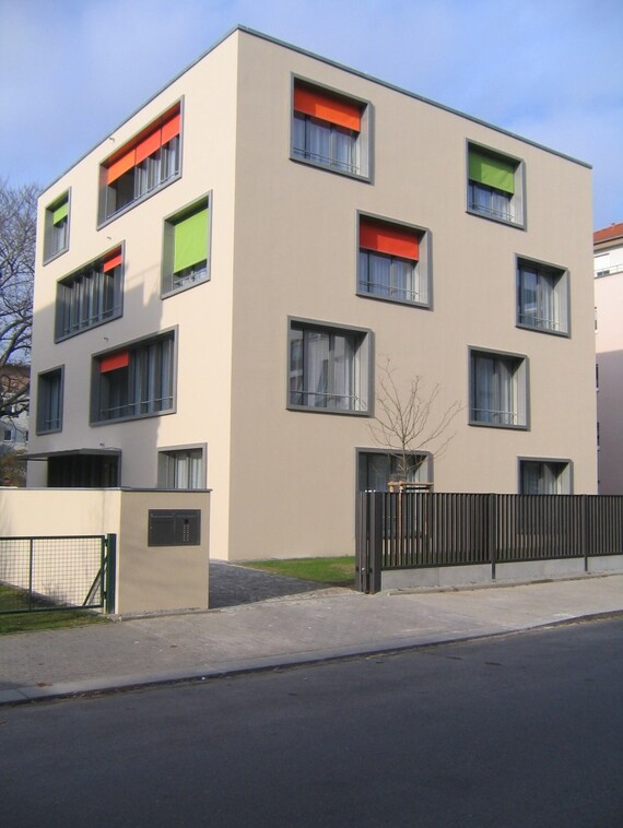 //www.vaillant.info/media-master/global-media/vaillant/architects-planners/references/elternhaus-kinderhilfe-dresden/reference-de-dresden-picture-outside2-274583-format-3-4@570@desktop.jpg