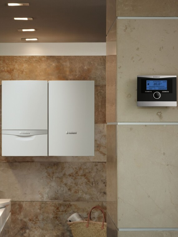 //www.vaillant.info/media-master/global-media/vaillant/product-pictures/emotion-2/control13-31390-01-45197-format-3-4@570@desktop.jpg