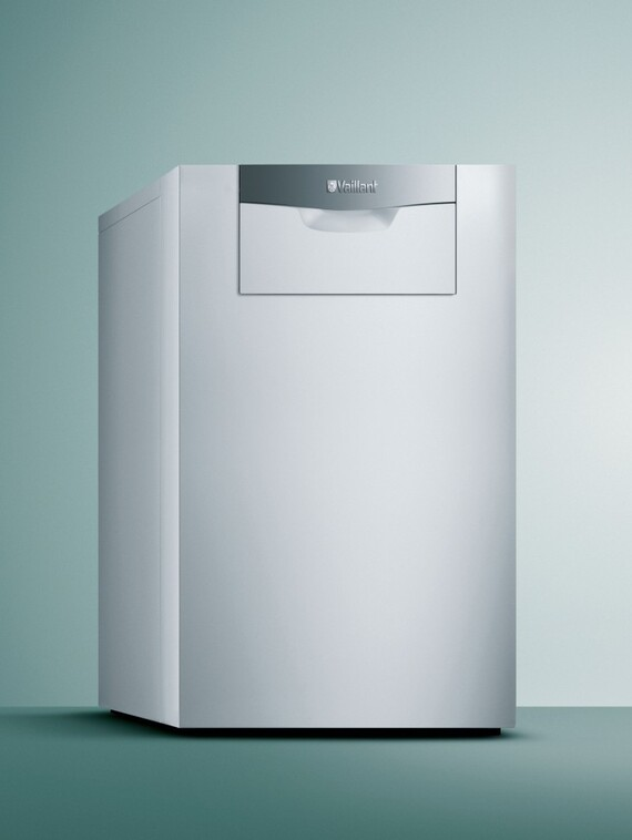 //www.vaillant.info/media-master/global-media/vaillant/product-pictures/emotion-2/fsgc11-1036-02-45207-format-3-4@570@desktop.jpg
