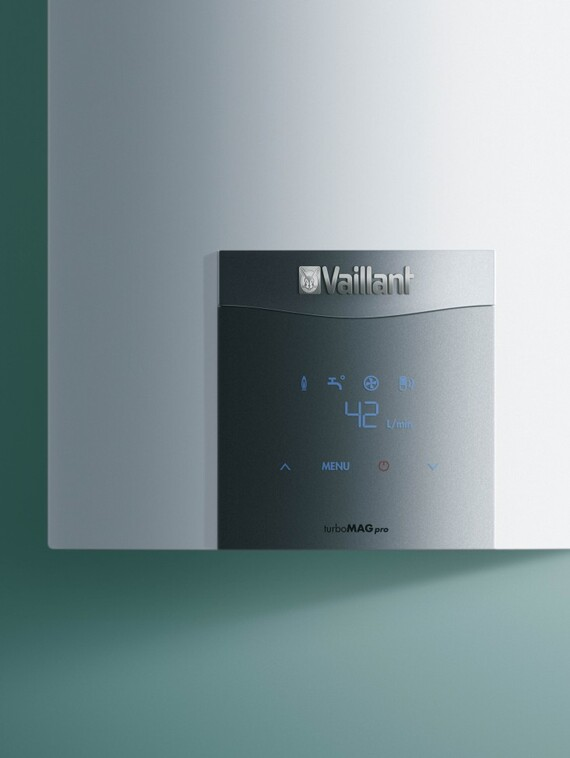 //www.vaillant.info/media-master/global-media/vaillant/product-pictures/emotion-2/gwh11-1616-01-44574-format-3-4@570@desktop.jpg