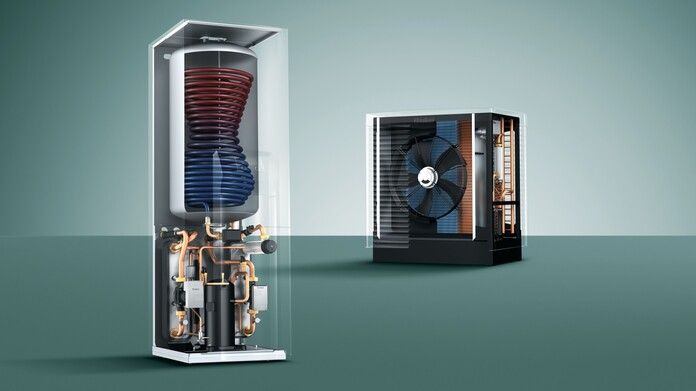 //www.vaillant.info/media-master/global-media/vaillant/product-pictures/emotion-2/hp10-1768-01-45225-format-16-9@696@desktop.jpg