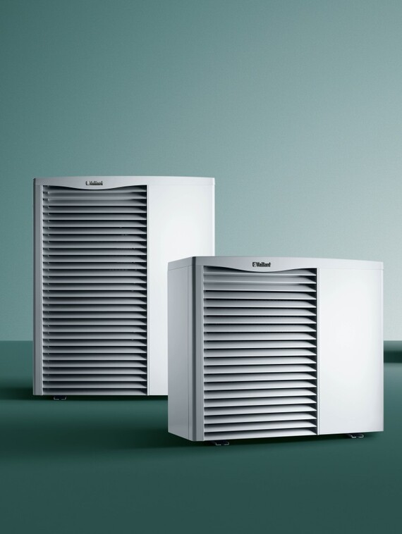 //www.vaillant.info/media-master/global-media/vaillant/product-pictures/emotion-2/hp14-11867-01-44649-format-3-4@570@desktop.jpg