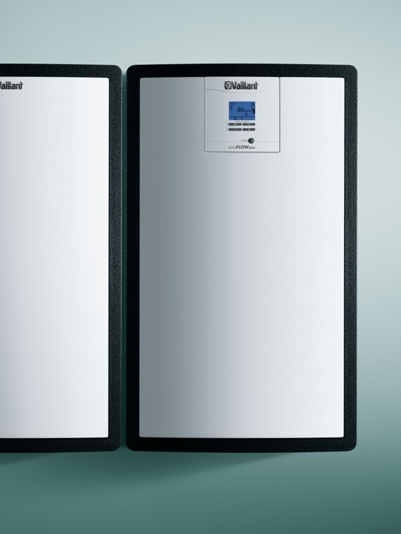 //www.vaillant.info/media-master/global-media/vaillant/product-pictures/emotion-2/solar12-1377-01-45265-format-3-4@570@desktop.jpg