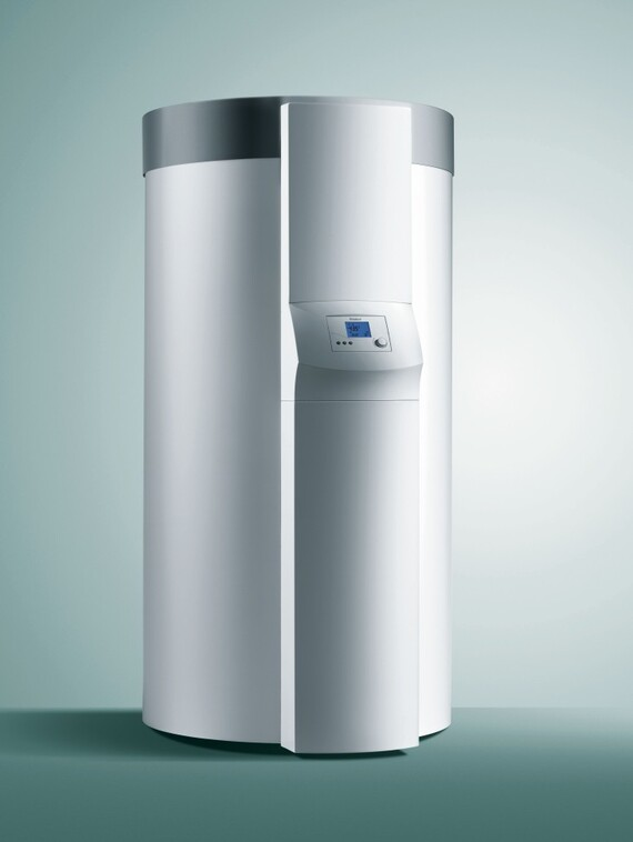 //www.vaillant.info/media-master/global-media/vaillant/product-pictures/emotion-2/storage09-1193-02-45280-format-3-4@570@desktop.jpg