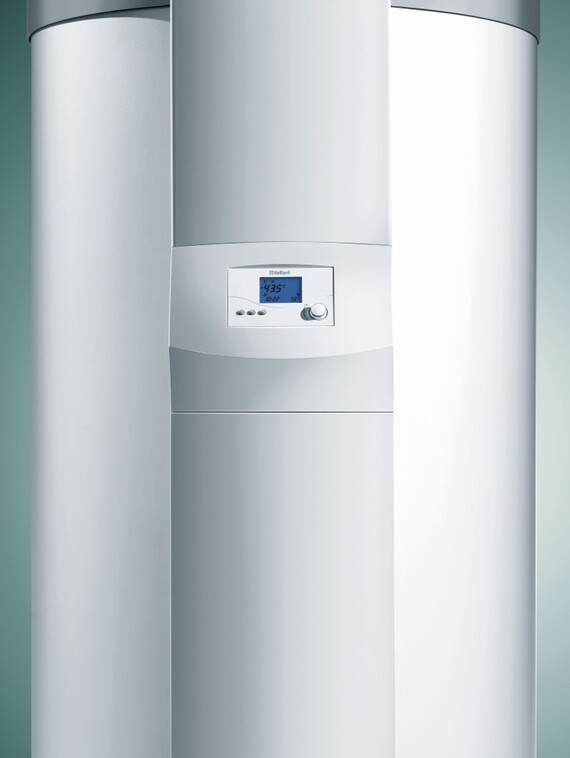 //www.vaillant.info/media-master/global-media/vaillant/product-pictures/emotion-2/storage09-1196-02-45281-format-3-4@570@desktop.jpg