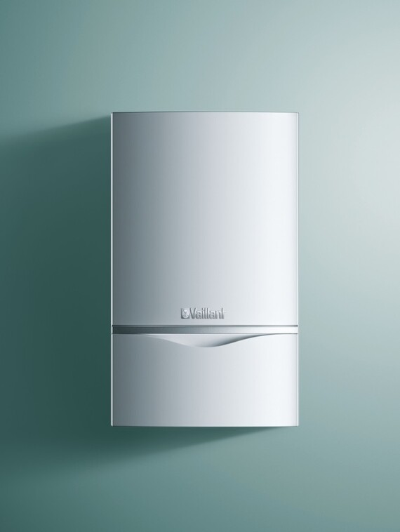 //www.vaillant.info/media-master/global-media/vaillant/product-pictures/emotion-2/whbc07-1001-04-45311-format-3-4@570@desktop.jpg