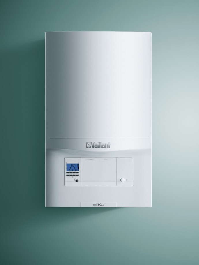 //www.vaillant.info/media-master/global-media/vaillant/product-pictures/emotion-2/whbc11-1694-01-45323-format-3-4@690@desktop.jpg