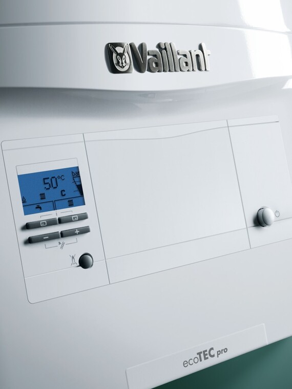 //www.vaillant.info/media-master/global-media/vaillant/product-pictures/emotion-2/whbc11-1700-01-45325-format-3-4@570@desktop.jpg