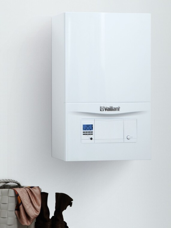 //www.vaillant.info/media-master/global-media/vaillant/product-pictures/emotion-2/whbc12-3234-01-45335-format-3-4@570@desktop.jpg