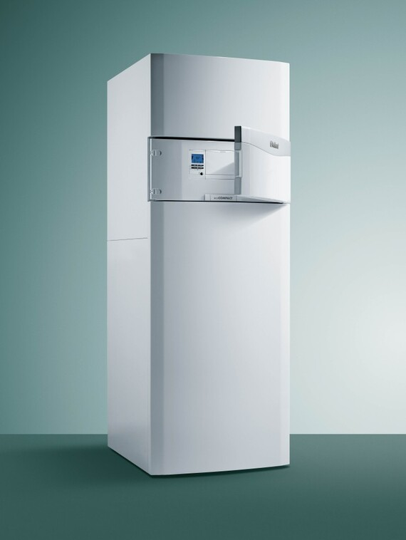 //www.vaillant.info/media-master/global-media/vaillant/product-pictures/emotion/compact13-11652-01-39997-format-3-4@570@desktop.jpg