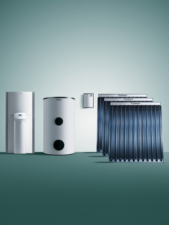 //www.vaillant.info/media-master/global-media/vaillant/product-pictures/emotion/composing11-1121-02-40015-format-3-4@570@desktop.jpg