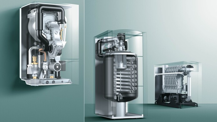 //www.vaillant.info/media-master/global-media/vaillant/product-pictures/emotion/composing11-1276-01-40018-format-16-9@696@desktop.jpg