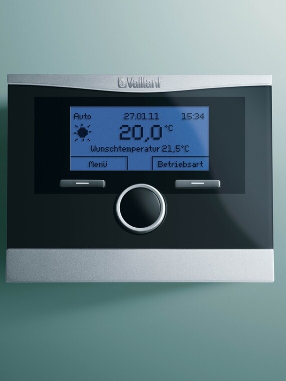 //www.vaillant.info/media-master/global-media/vaillant/product-pictures/emotion/control11-1032-03-40560-format-3-4@570@desktop.jpg