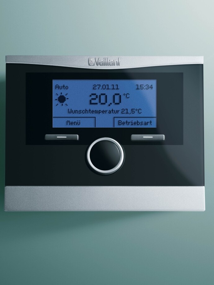 //www.vaillant.info/media-master/global-media/vaillant/product-pictures/emotion/control11-1032-03-40560-format-3-4@690@desktop.jpg