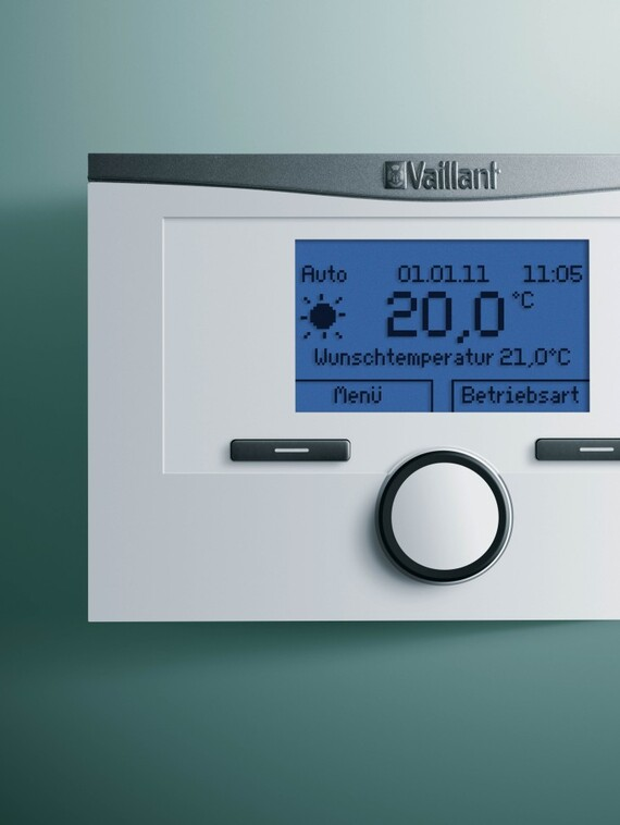 //www.vaillant.info/media-master/global-media/vaillant/product-pictures/emotion/control11-1619-01-40581-format-3-4@570@desktop.jpg