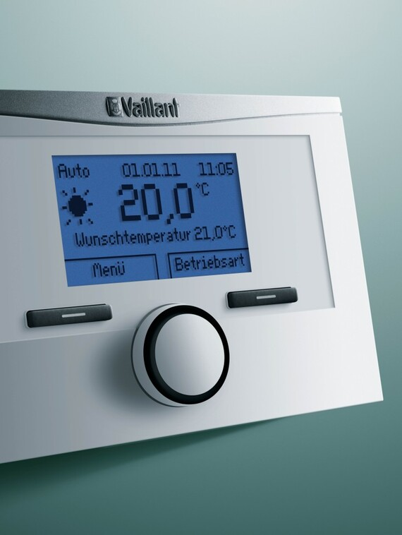 //www.vaillant.info/media-master/global-media/vaillant/product-pictures/emotion/control11-1621-01-40583-format-3-4@570@desktop.jpg