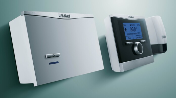 //www.vaillant.info/media-master/global-media/vaillant/product-pictures/emotion/control12-1540-01-40604-format-16-9@696@desktop.jpg