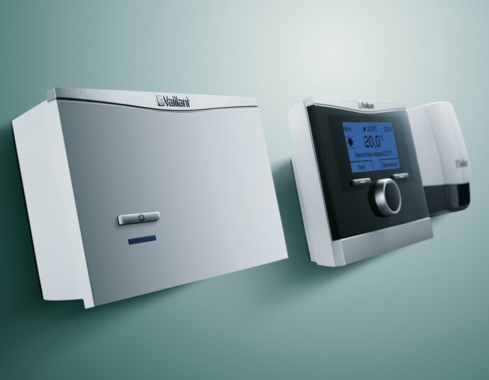 //www.vaillant.info/media-master/global-media/vaillant/product-pictures/emotion/control12-1540-01-40604-format-flex-height@690@desktop.jpg