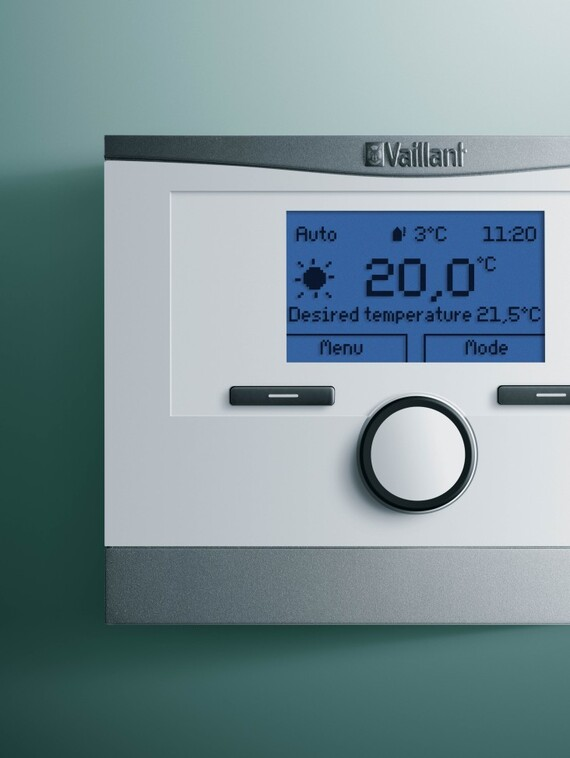 //www.vaillant.info/media-master/global-media/vaillant/product-pictures/emotion/control12-1681-01-40608-format-3-4@570@desktop.jpg