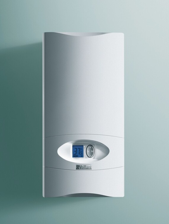 //www.vaillant.info/media-master/global-media/vaillant/product-pictures/emotion/ea01-1007-06-106156-format-3-4@570@desktop.jpg