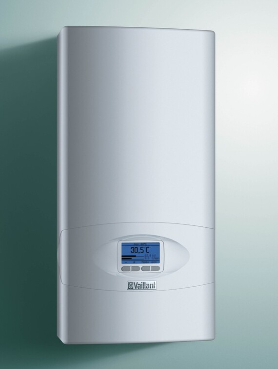 //www.vaillant.info/media-master/global-media/vaillant/product-pictures/emotion/ea09-1137-02-40621-format-3-4@570@desktop.jpg