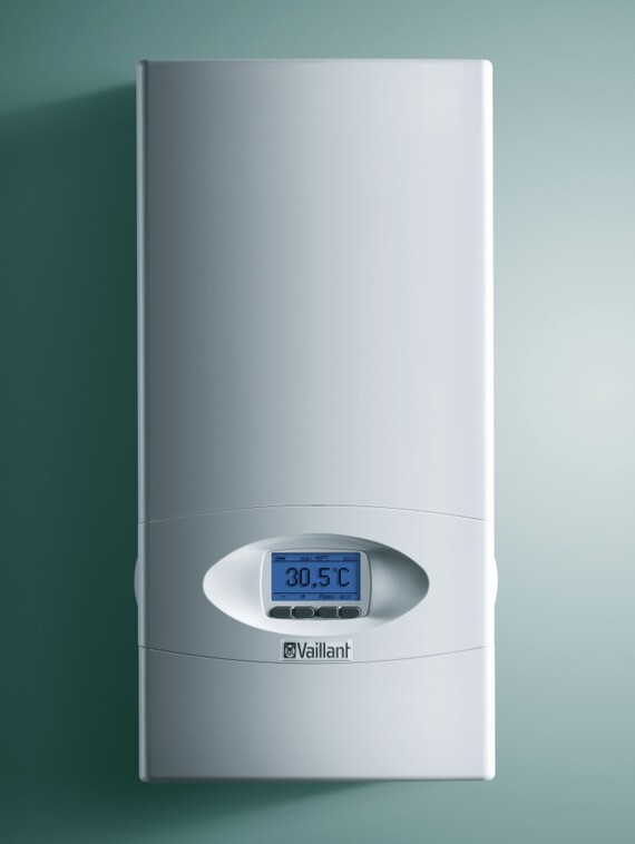 //www.vaillant.info/media-master/global-media/vaillant/product-pictures/emotion/ea09-1684-02-106157-format-3-4@570@desktop.jpg