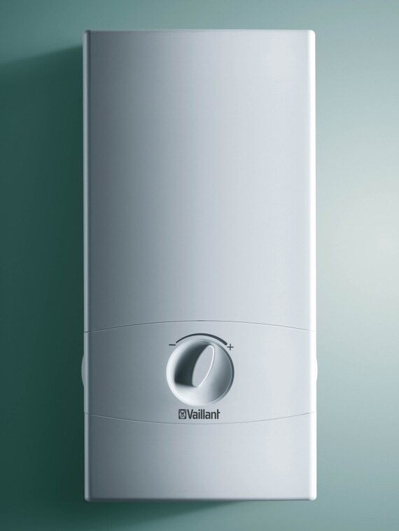 //www.vaillant.info/media-master/global-media/vaillant/product-pictures/emotion/ea09-1685-01-40624-format-3-4@570@desktop.jpg