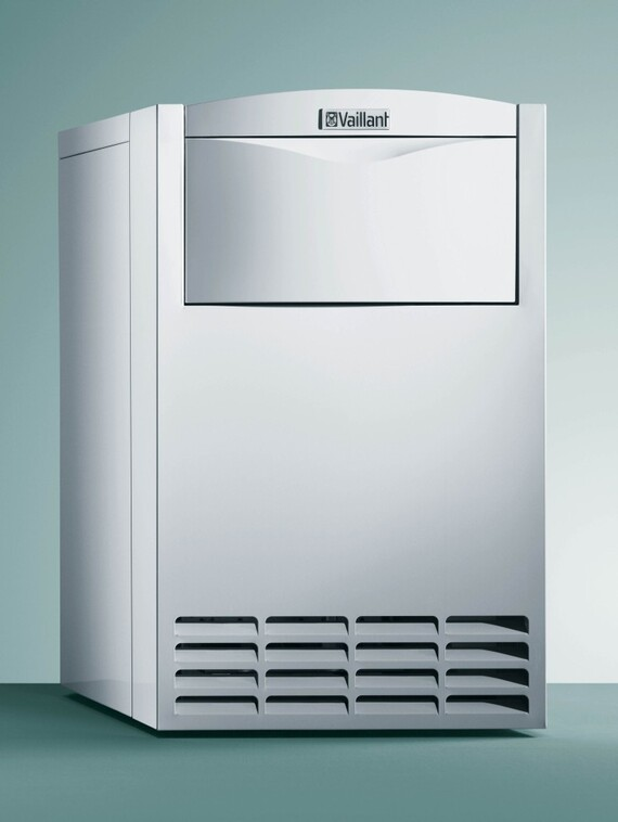//www.vaillant.info/media-master/global-media/vaillant/product-pictures/emotion/fsgnc02-1010-06-40672-format-3-4@570@desktop.jpg