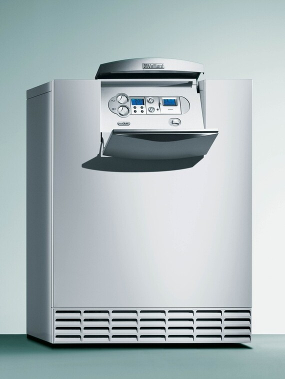 //www.vaillant.info/media-master/global-media/vaillant/product-pictures/emotion/fsgnc04-1005-04-40673-format-3-4@570@desktop.jpg