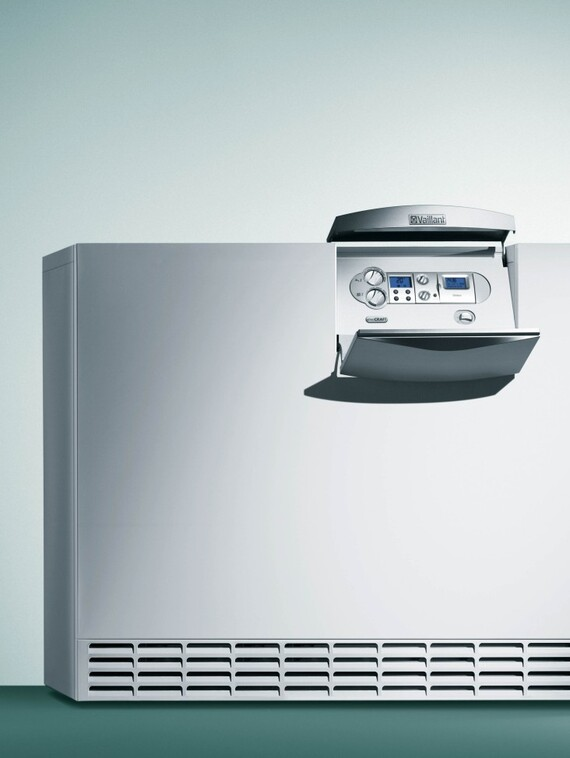 //www.vaillant.info/media-master/global-media/vaillant/product-pictures/emotion/fsgnc04-1012-04-40675-format-3-4@570@desktop.jpg