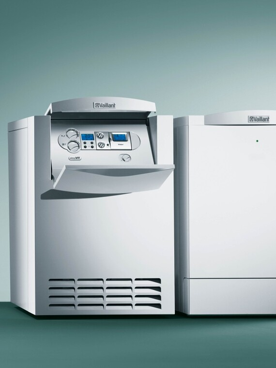 //www.vaillant.info/media-master/global-media/vaillant/product-pictures/emotion/fsgnc10-1097-04-40678-format-3-4@570@desktop.jpg