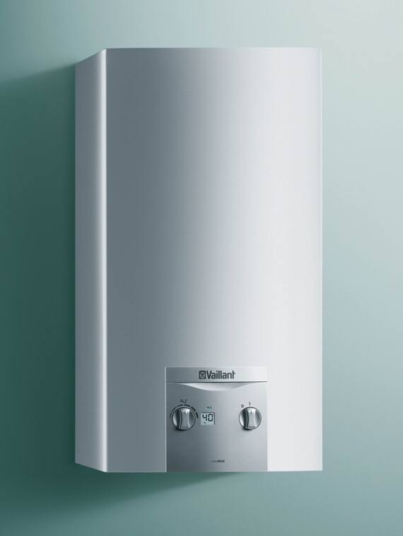 //www.vaillant.info/media-master/global-media/vaillant/product-pictures/emotion/gwh03-1028-04-42790-format-3-4@570@desktop.jpg