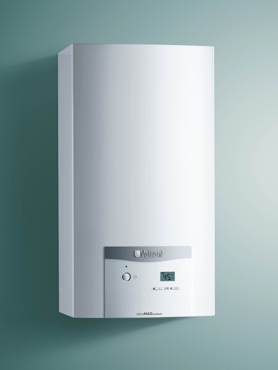 //www.vaillant.info/media-master/global-media/vaillant/product-pictures/emotion/gwh10-1826-01-42799-format-3-4@570@desktop.jpg