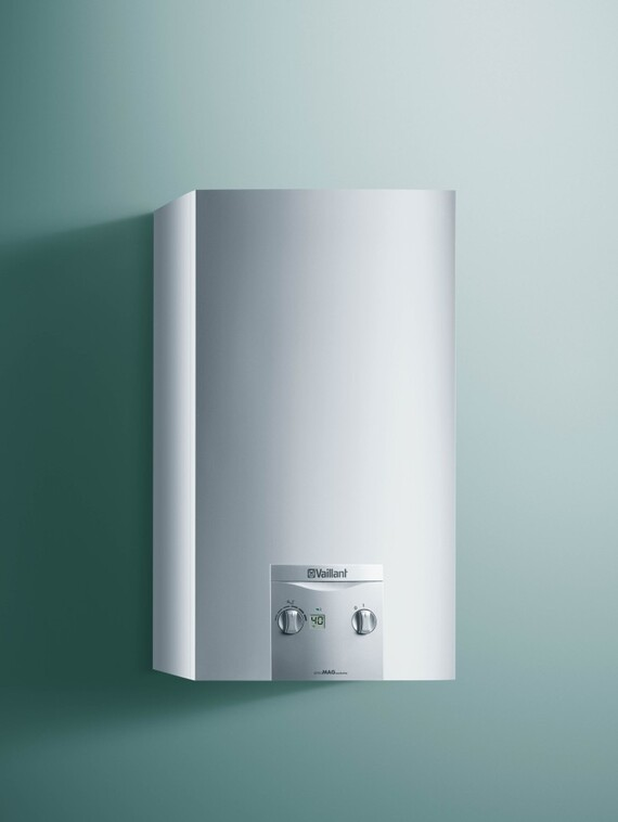 //www.vaillant.info/media-master/global-media/vaillant/product-pictures/emotion/gwh12-1248-01-42806-format-3-4@570@desktop.jpg