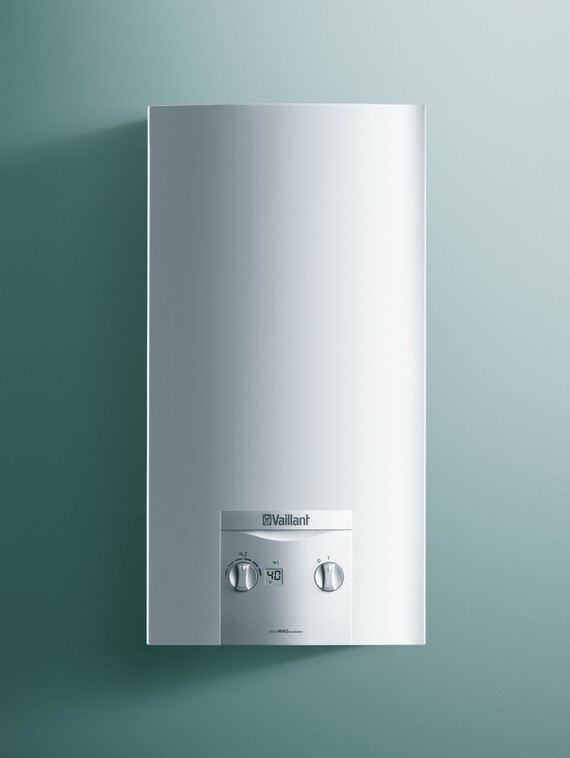 //www.vaillant.info/media-master/global-media/vaillant/product-pictures/emotion/gwh12-1830-01-42808-format-3-4@570@desktop.jpg