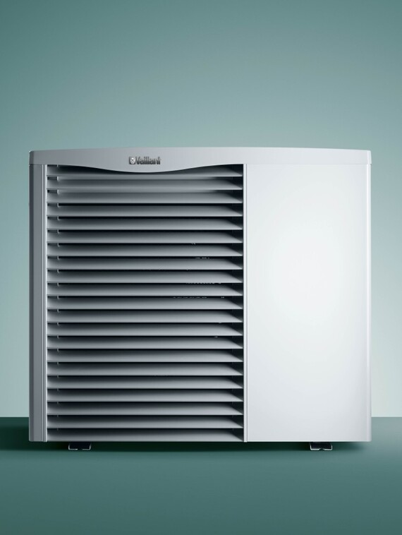 //www.vaillant.info/media-master/global-media/vaillant/product-pictures/emotion/hp12-1328-01-44489-format-3-4@570@desktop.jpg