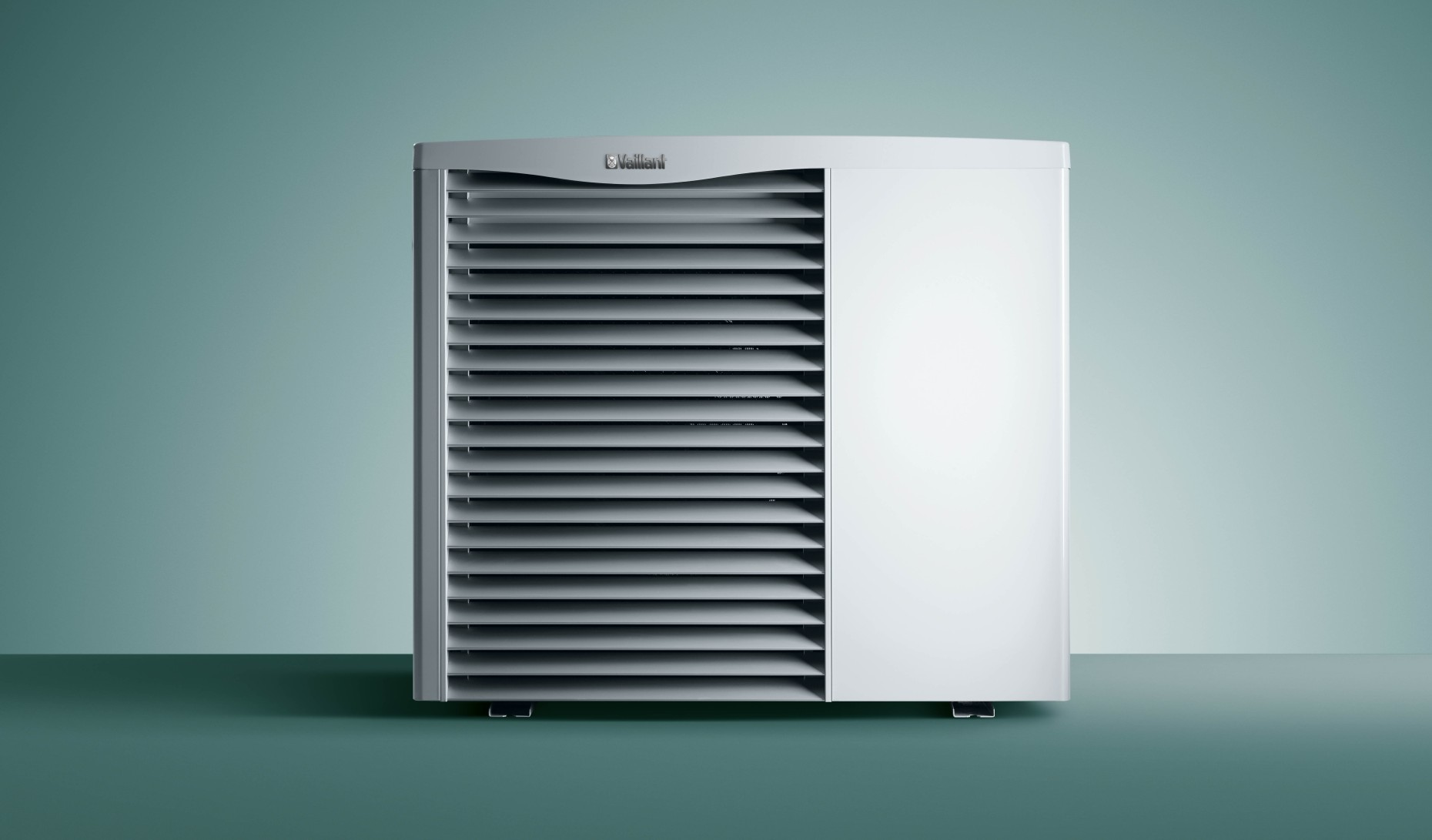 Arotherm 5 8 11 And 15 Kw The Most Compact Heating And